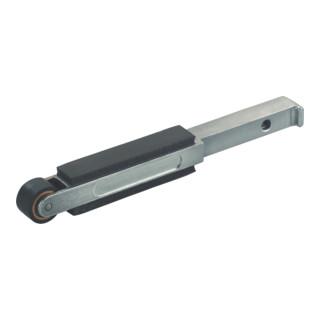 Metabo Schleifbandarm 3, für Bandfeile (Setausrüstung), für