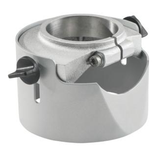 Metabo Schleiftopf-Schutzhaube für Schleifscheiben Durchmesser 180-230 mm