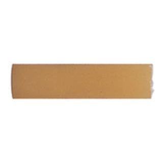 METABO  Schmelzkleber 11x200 mm, 0,5 kg