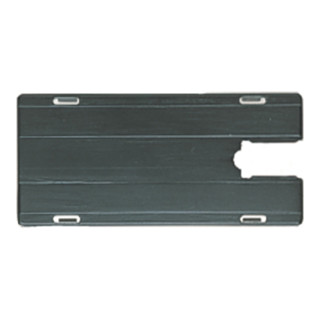 METABO  Schutzplatte für Stichsäge