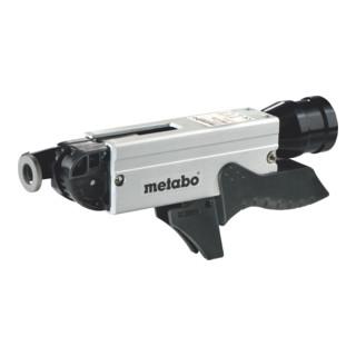 Metabo SM 5-55 Schrauber-Magazin / 2.0 631618000