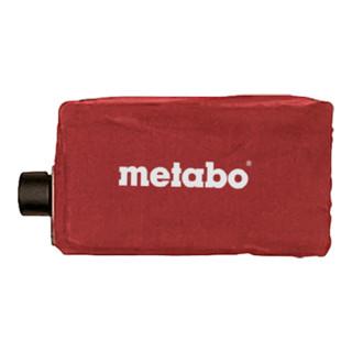 Metabo Spänesack für Ho 0882/ Ho E 0983