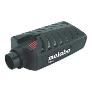 METABO  Staubauffangkassette für SXE 425/ 450 TurboTec, Inkl.St