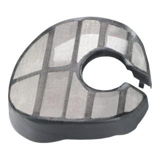 Metabo Staubschutzfilter für alle Winkelschleifer W12-1xx bis WE 17-1xx