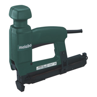 METABO Tacker Ta E 3030