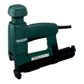 Metabo Tacker Ta E 3030 Karton
