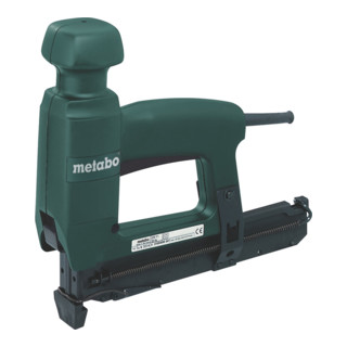 METABO Tacker Ta M 3034