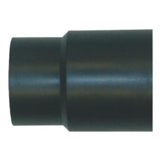 METABO  Übergangsstück 30/35 mm, für Absaugung