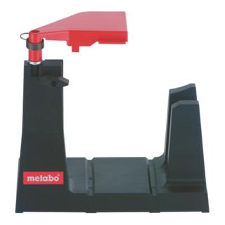 Metabo Untergestell für Hobel HO 0882/ HOE 0983