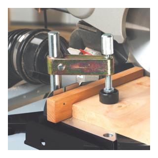 METABO  Werkstückspannvorrichtung KGS 255 / 303 / 305 / KGT 300