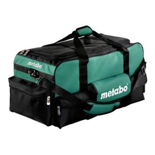 Metabo Werkzeugtasche (groß)