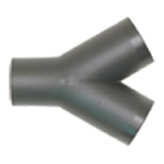 Metabo Y-Stück, Durchmesser 58 mm, für Metabo Allessauger und