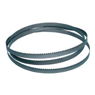 WiKUS Metallsägeband Vario 528 1335x13x0,65mm HSS-Co M42 ZpZ 10366-0030