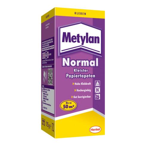 Metylan Kleister Normal