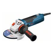Meuleuse d'angle Bosch GWS17-150CI