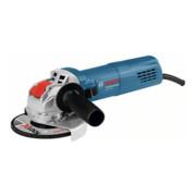 Meuleuse d'angle Bosch GWX 750-115