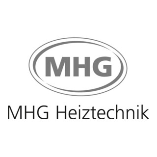 MHG Basis-Set MEISTERlinie ecoGAS Dach DN 60/100