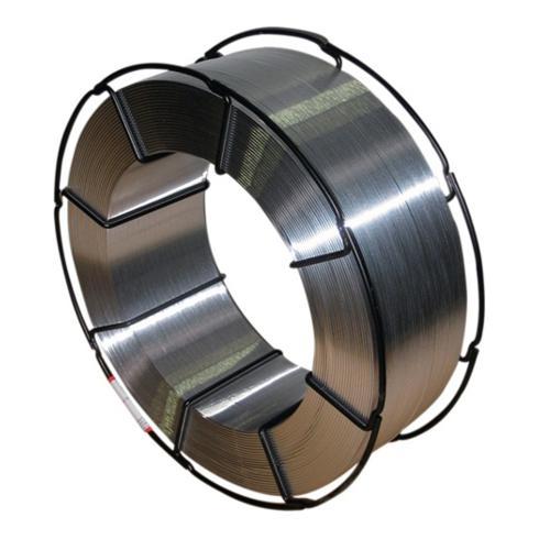 MIG-Schweißdraht Aluminium EN ISO 18273 - Al 1450 - Al99,5Ti D.1,2mm K-300 Spule