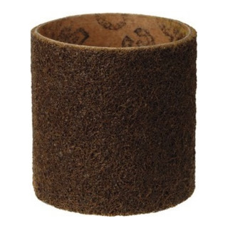 Minischleifvliesband Scotch-Brite SC-BF B.289xL.100mm medium 3M