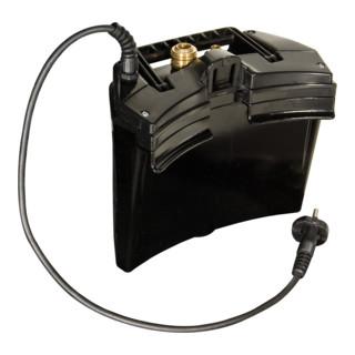 Mirka Pneumatic Box für 915 230V