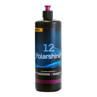 Mirka Polarshine 12 Politur - 1L