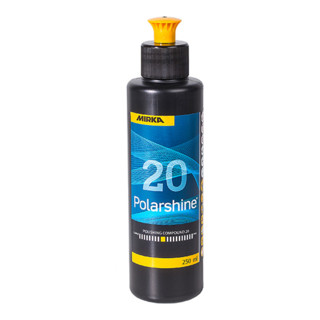 Mirka Polarshine 20 Politur - 250 ml