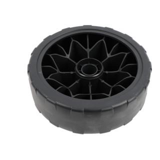 Mirka Rear Wheel D175