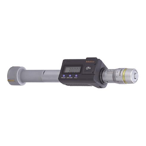 Mitutoyo Digitale Innenmessschraube, Messbereich: 10-12 mm