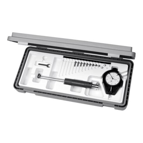 Mitutoyo Innen-Feinmessgerät mit Messuhr, Messbereich: 50-150 mm