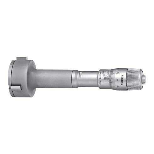 Mitutoyo Innenmessschraube, Messbereich: 50-63 mm