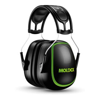 Moldex Gehörschutzkaspel M6, SNR 35 dB
