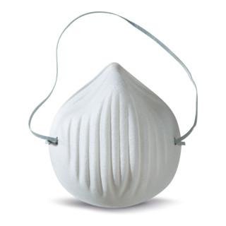 Moldex Hygienemaske (kein Atemschutz)
