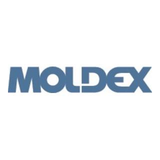 Moldex Partikelfilter 9020 EN143:2000+A1:2006 P2 R f.4000 370 738,4000 370 739 2 St./VE