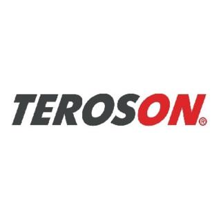 Montagepaste VR 500 75 ml bräunlich Tube TEROSON