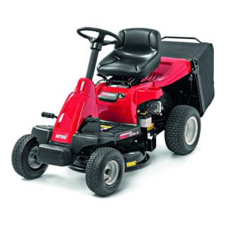 MTD Traktor Minirider 60 RDHE 3,7 kW