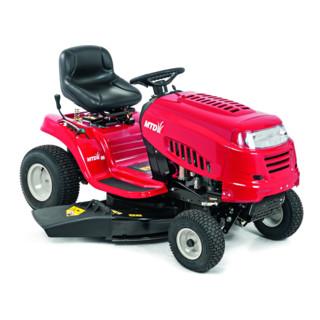 MTD Traktor MTD 96