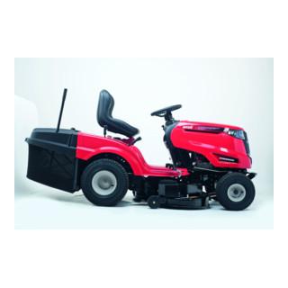 MTD Traktor Optima LG 200 H