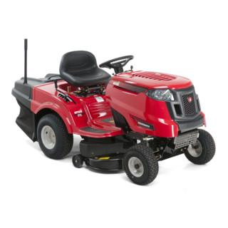 MTD Traktor Smart RE 125