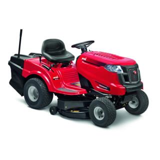 MTD Traktor Smart RN 145