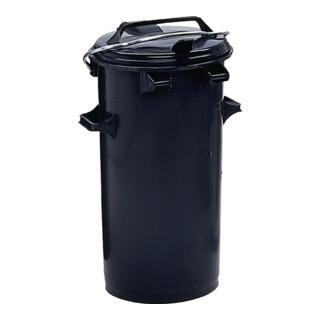 Sulo Mülleimer mit Bügel