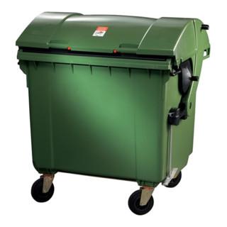 Sulo Müllgroßbehälter