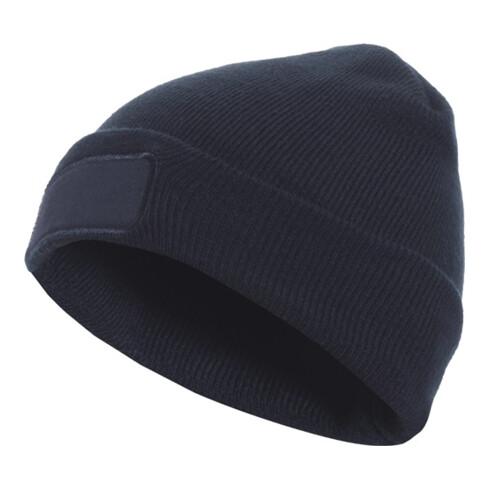 Mütze Marlon univ.marine ELYSEE