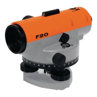 Nedo Bau-Nivelliergerät F20