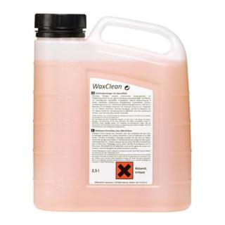 Nilfisk Bodenreinigung Wax Clean 2,5 Liter