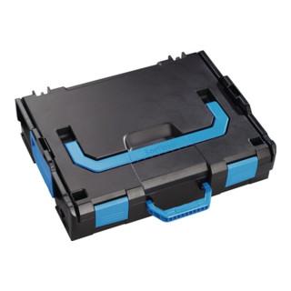 Nilfisk Werkzeugbox passend für: Attix 33 / 44