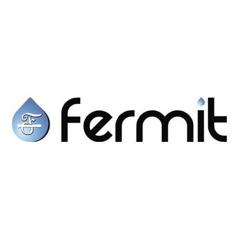 Nissen Dichtungskitt NEO-FERMIT-UNIVERSAL 800g Dose f.Gas-Wasser+Heizungsanlagen