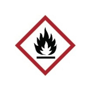 Nitroverdünner ohne Methanol und Toluol