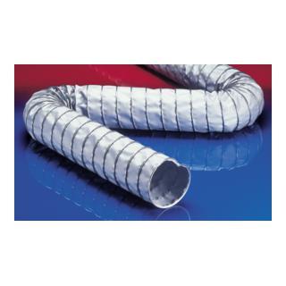 Norres Hochtemperaturschlauch hitzebeständig (+450°C) Ø: 215mm L: 3m CP HiTex 480