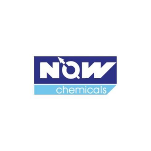 NOW Acryl Dichtstoff weiß Kartusche 310ml geruchslos plastoelastisch