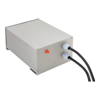 Oase AirFlo 4,0 kW / 400 V